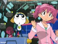 [large][AnimePaper]scans_Keroro-Gunsou_altered_74274.jpg